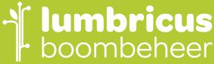 Lumbricus Boombeheer Logo